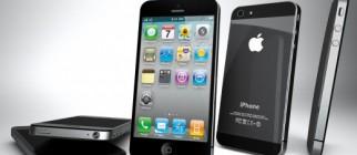 iphone-5-520×245