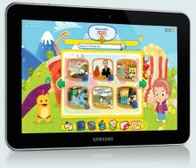 kidbox android mockup 220x189 Kidboxs Internet playground for kids is now available in Portuguese