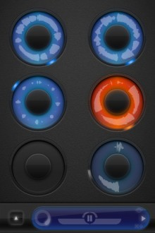 loopy1 220x330 3 iPhone apps for quick, fun and great sounding music production