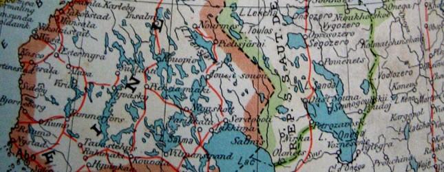 map660