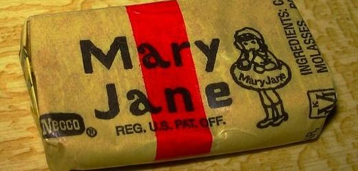 maryjane999