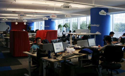 mawaoffice 520x317 These 10 Windows Azure Accelerator startups in Beijing are supposed to make Microsoft cool again