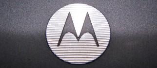 motorola660