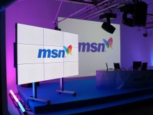 msn 220x165 Global video service Viki partners with Microsoft to boost its reach in Southeast Asia