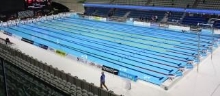 olympicpool