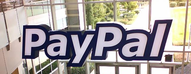 paypalganz660