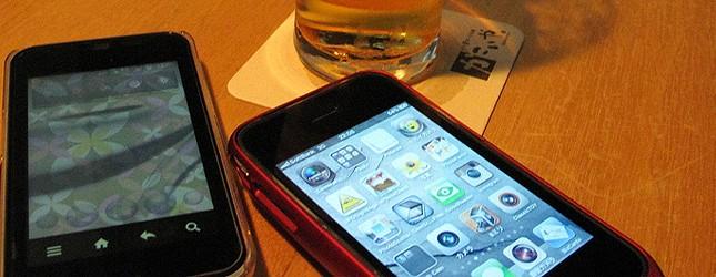 phones660