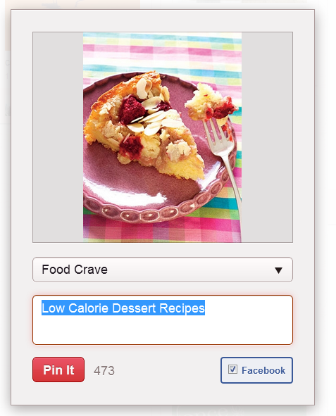 pin 1 Pinterest adds new categories and is rolling out a redesigned repinning process