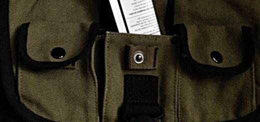 pockets2343