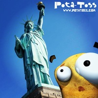 pota toss nyc Pota Toss launches in beta to bring location awareness to mobile gaming