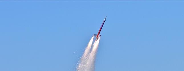 rocket660