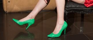 shoes660