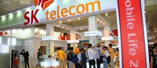 sk telecom2