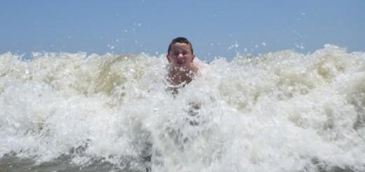 surfingtime2343