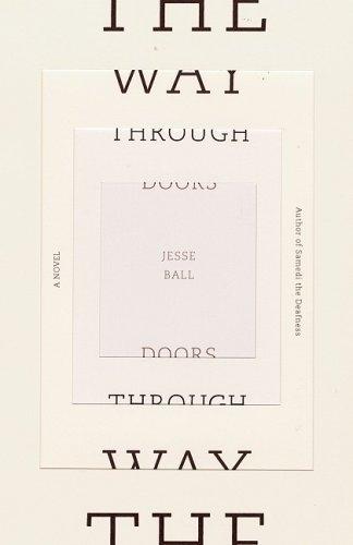 Stwebdesigner Inspiration Beautiful Book Cover Design : Beautiful book cover designs
