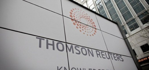 Reuters moves conversation to social media as it kills comments on its news stories
