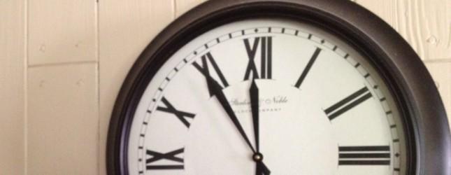 timeclock23434
