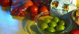 tomatoesandpeaches