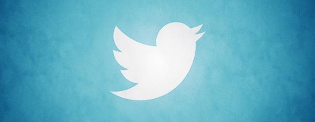 twitterbird_Snapseed