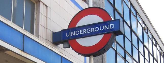 undergroundanniemole660