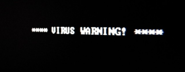 virus_warning