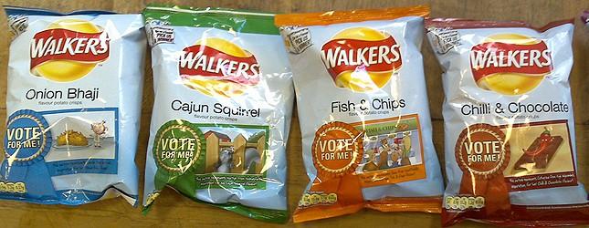 walkers660