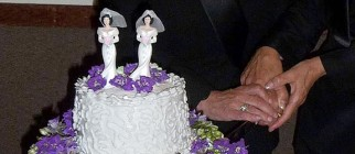 weddingcake660