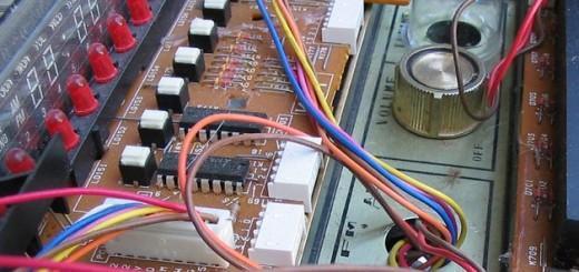 wiresandstuff234343