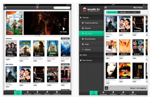 wuaki.tv  520x336 Rakuten owned Spanish VOD service Wuaki.tv partners with Microsoft, now available on Xbox 360 and iPad