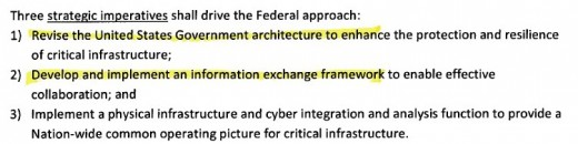 2012 09 15 10h16 57 520x130 Inside the leaked White House cybersecurity executive order