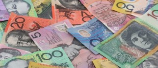 aussie_money