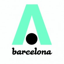 barcelona web 220x219 Tech and media events you should be attending [Discounts]