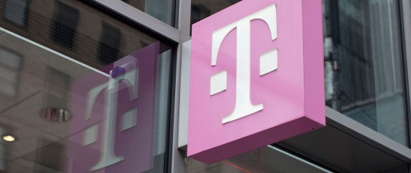T-Mobile Announces Its Laying Off 1,900 Employees