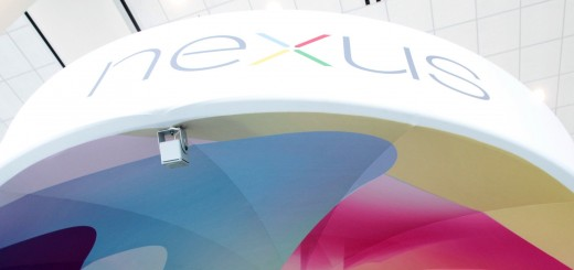 Google doesn't need to make Nexus phones anymore