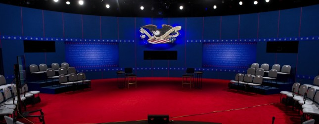 US-VOTE-2012-DEBATE