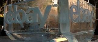 2012-10-17_11h06_04