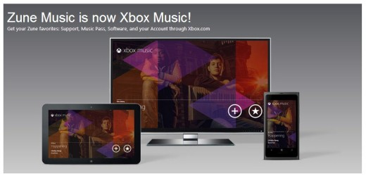 2012 10 19 09h49 46 520x250 Zune.net is dead, redirects to Xbox Musics website