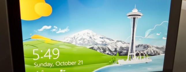 2012-10-23_11h49_56