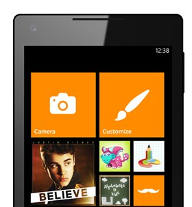 2012 10 29 08h16 16 Everything you need to know about Windows Phone 8