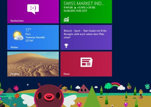 2012 10 29 08h19 51 520x368 Everything you need to know about Windows Phone 8