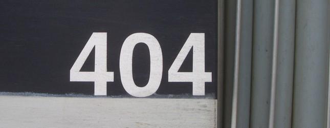 404 brionv