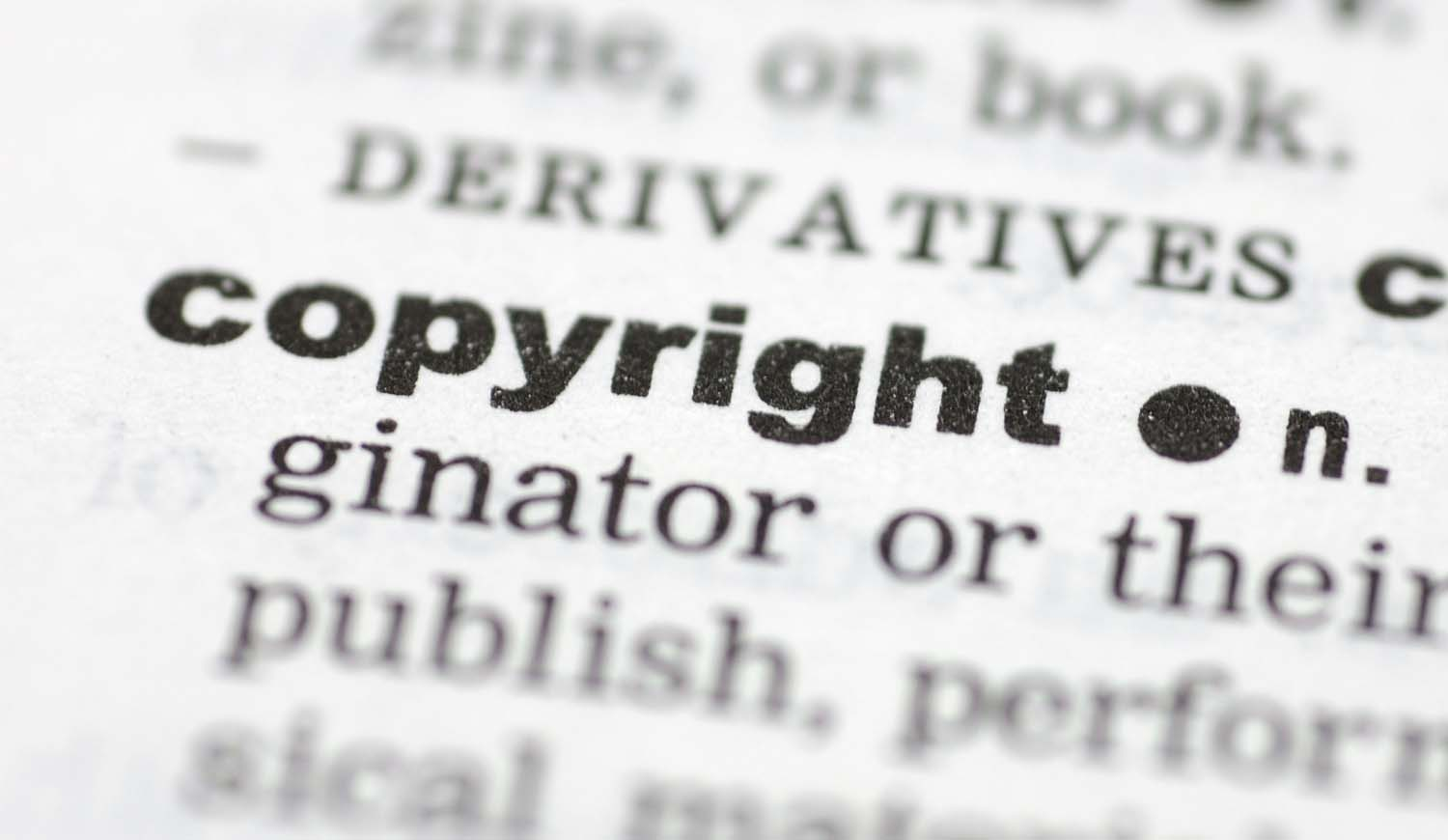 30,000 Fake Copyright Notices Emailed With Trojan Horse