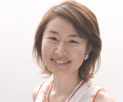 Chiaki Hayashi 20 of technologys most underrated founders