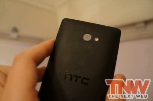 DSC01099wtmk 520x345 Review: HTC Windows Phone 8X