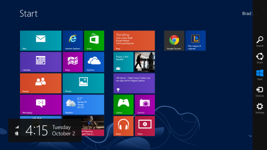 Modern 520x292 A Mac users take on transitioning to Windows 8