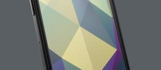 Nexus4-tilt