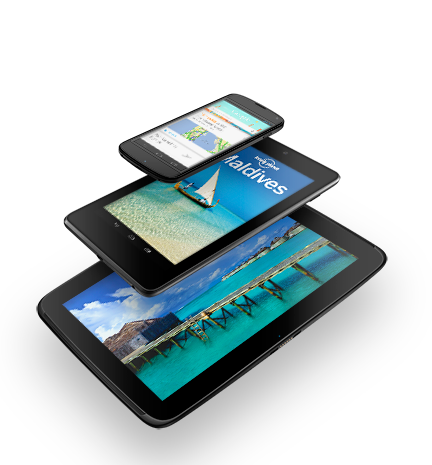 Nexus v16 web flat Google officially announces the Nexus 10: 16GB for $399, 32GB for $499 available November 13