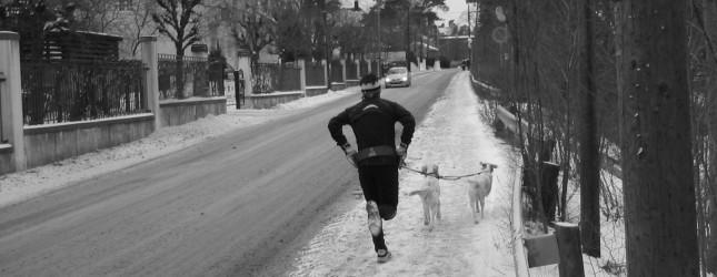 Run – Fitness