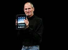 Screen Shot 2012 10 02 at 10.35.20 AM 220x162 Rare full recording of 1983 Steve Jobs speech reveals Apple had been working on iPad for 27 years