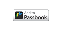 Screen Shot 2012 10 03 at 07.45.56 Apple debuts new Add to Passbook badge to increase branding and boost usage
